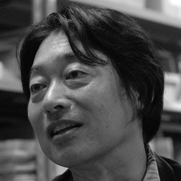 座談会:文学に現れる感染症|特集|三田評論ONLINE